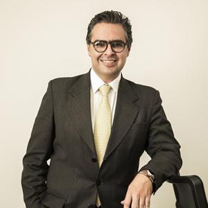 Juan David Duque