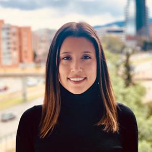 Manuela Uribe
