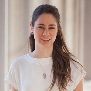 Marcela Ángel