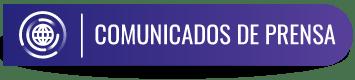 Comunicado de Prensa # 12