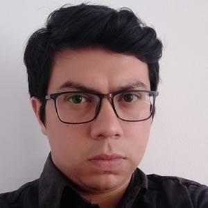 Jorge Luis Gil Aguillón