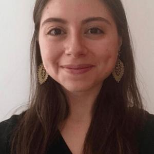 Susana Cifuentes