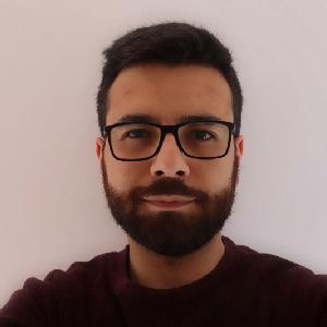 Andrés Esteban Gutiérrez