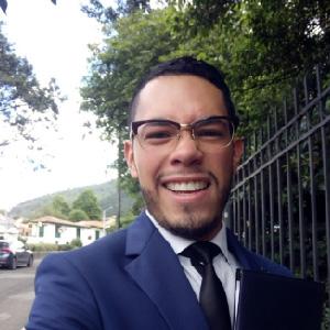 Eddier Andrés Camacho