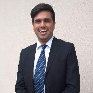Gabriel Alberto Puerta