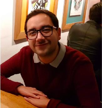 Juan Manuel Borráez