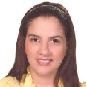 Diana Benedetti