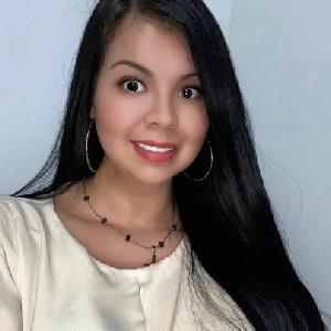 Juliana Roa