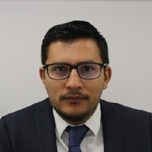 Manuel Alberto Gómez