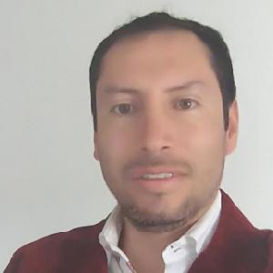 Carlos Arturo  Merchan