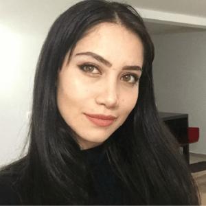 Leidy Yohana Galindo Rojas