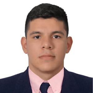 José Felipe Acosta Olmos