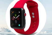 Copy of WIN an Apple Series 4 Watch! (2)