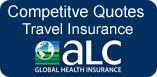 Link to ALC Travel Website