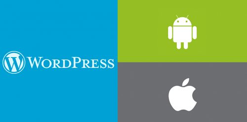 Conectar WordPress a Android e IOS