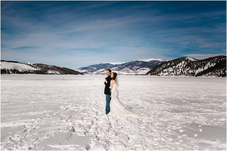 Colorado Wedding Photography Mountain Wedding Photos