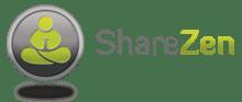 ShareZen: Sharing Made Easy