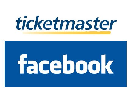 TicketMaster gets more friendly