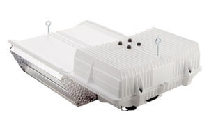 luminaria 1000w hps de 240v dutch lighting innovations