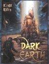 Dark-earth