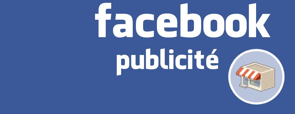 Faire De La Pub Sur Facebook Alcimia Cabinet Conseil
