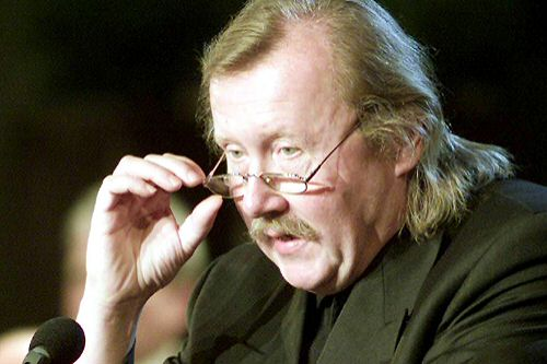 https://i1.wp.com/www.alcoberro.info/imatges/Sloterdijk.jpg