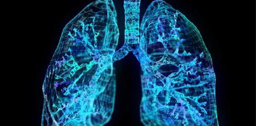 Ärzte verschreiben Sie Maturtronat, wenn es Folgendes gibt: Herz-chronische Insuffizienz, Kardiomyopathie mit Verstößen gegen den mormikalen Typ, der ischämischen Herzkrankheit und der integrierten Therapie