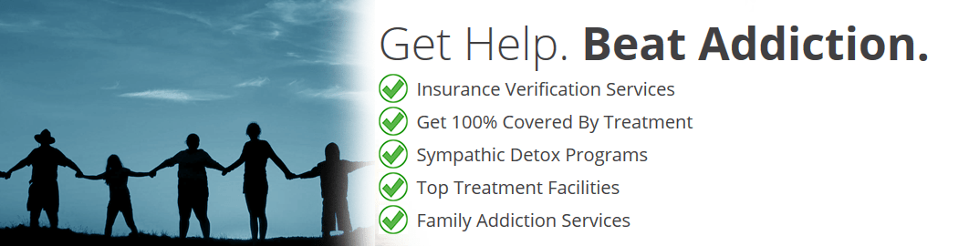 Find Alaska Addiction Recovery Services