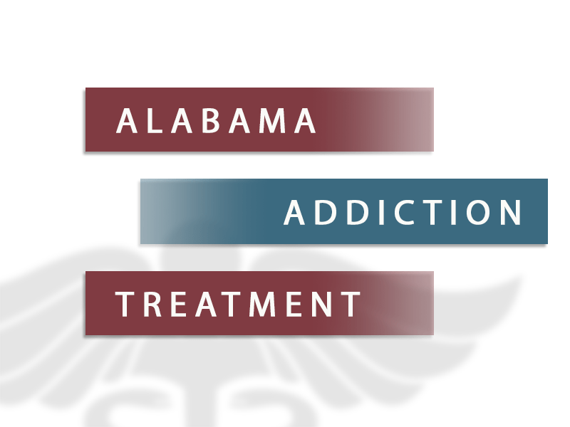 Alabama Addiction Treatment