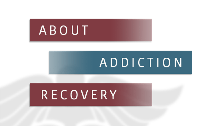 About Addiction Recovery
