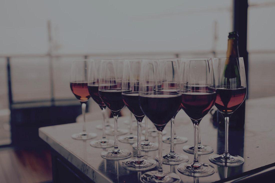 Alcoholism Fatal