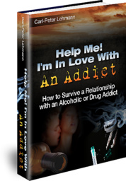 alcoholism relationship,  drug addiction relationships/></div> <div align=