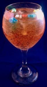 leprechaun 4 cocktail