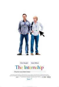 The-Internship-movie-poster
