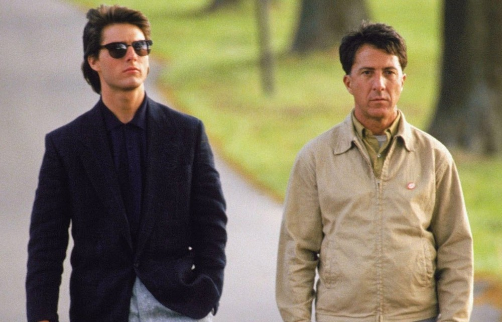Rain Man 1988 Drinking Game And Podcast Alcohollywood