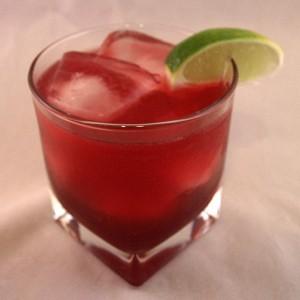 tiptoes cocktail