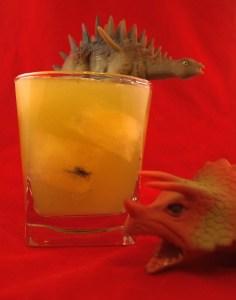 jurassic park cocktail