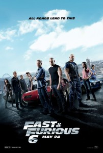 fast6poster2