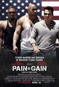 pain-and-gain-poster-final