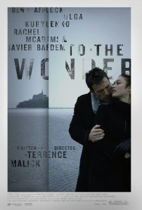 to-the-wonder-poster-one-sheet
