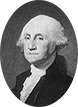 George Washington - Alcohol Quiz
