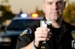 dwi in new jersey