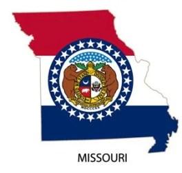Missouri alcohol laws