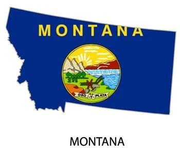 Montana Alcohol Laws: What's Legal and Not Legal
