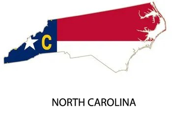 North Carolina Alcohol Laws: Be Aware of Them