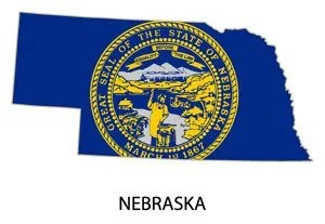Nebraska alcohol laws