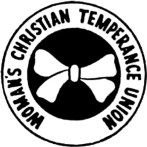 growth of temperance