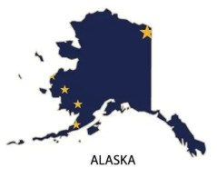 Alaska alcohol laws