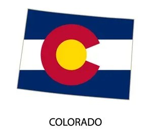Colorado alcohol laws