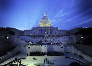 Congressional Temperance Society